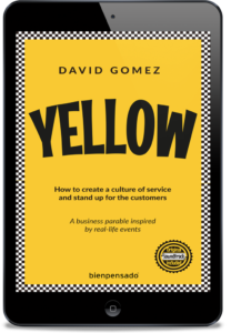 Yellow english ebook